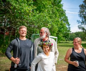 Midsommar_2018_248_SMALL