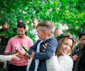 Midsommar_2018_329_SMALL